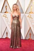 Дженнифер Лоуренс (Jennifer Lawrence) 90th Annual Academy Awards at Hollywood & Highland Center in Hollywood, 04.03.2018 - 85xHQ D5c9bb880701474