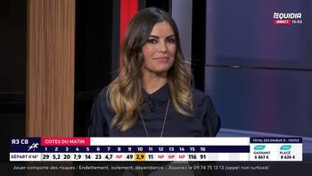 Amélie Bitoun – Novembre 2018 8d18bd1047714724