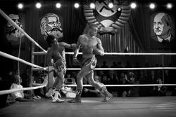 Рокки 4 / Rocky IV (Сильвестр Сталлоне, Дольф Лундгрен, 1985) - Страница 3 D75375764685043