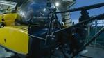 Błękitna planeta II / Blue Planet II (2017) PL.SUB.1080p.HDTV.x265-eend / NAPISY PL+LEKTOR PL