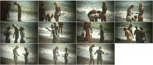 bb57ed968087964 - Beach Hunters - Nudism Sex SiteRip 06