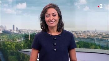 Leïla Kaddour - Octobre 2018 C0c61e994163164