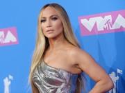 Дженнифер Лопез (Jennifer Lopez) MTV Video Music Awards, 20.08.2018 (95xHQ) 377314955993474