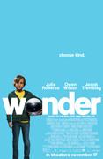 Чудо / Wonder (Джулия Робертс, 2017) 1e83c4949564654
