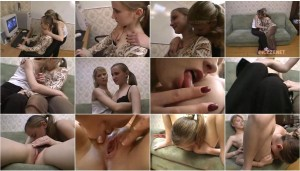 2722b81118920494 - Lesbian Sisters Real - Real Home Porn