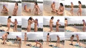 92af0c968098904 - Naturism Sex - Nude Teen In Public 06