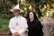 Молодой Папа / The Young Pope (Джуд Лоу, сериал 2016) 44d080899327134