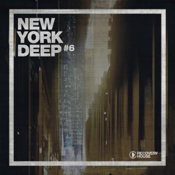 New York Deep #6 (2019) Full Albüm İndir