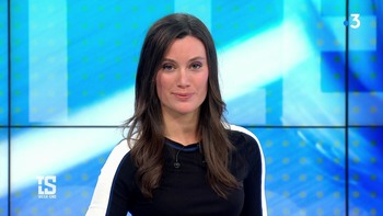 Flore Maréchal - Novembre 2018 75c26f1042360974