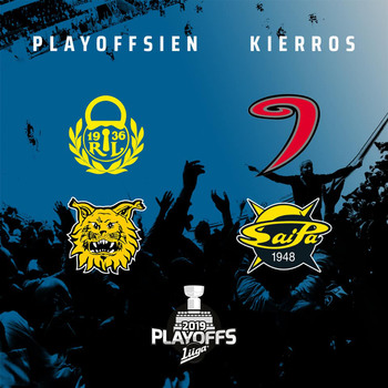 SM-Liiga - Playoffs Round 1 - Highlights - 720p - Finnish Afd7f51166003844