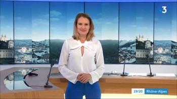 Lise Riger - Septembre 2018 Bbf37a985305794