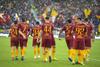 фотогалерея AS Roma - Страница 15 7e97661030935484