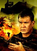 Снайпер 3 / Sniper 3 (Том Беренджер, 2004) C018f1963909554