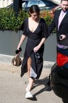 Selena Gomez Out and About in Los Angeles 02/01/2018683582736404723