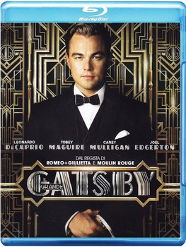Il grande Gatsby (2013) BD-Untouched 1080p AVC DTS HD ENG AC3 iTA-ENG
