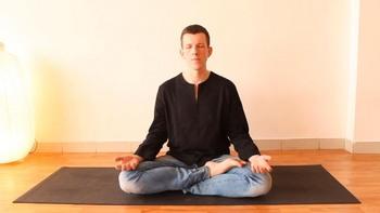 22 дня медитации (2017) Видеокурс