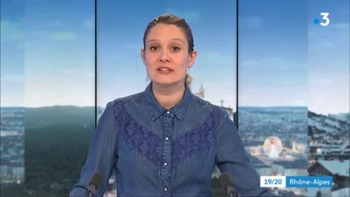 Lise Riger – Janvier 2019 4c80051093361374