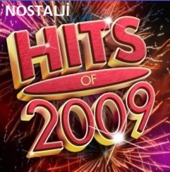 Çeşitli Sanatçılar - Hits Of 2009 (2019) Özel Albüm İndir