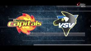 EBEL 2018-09-30 Vienna Capitals vs. VS Villach - German C892a9990908984
