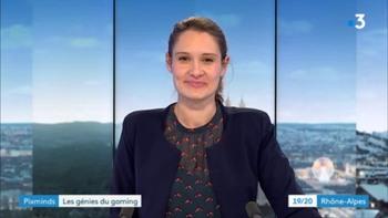 Lise Riger – Janvier 2019 4908161088079134