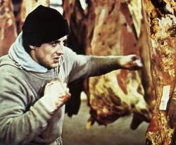 Рокки 2 / Rocky II (Сильвестр Сталлоне, 1979) - Страница 2 A6612b1049888954