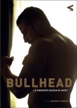 Bullhead (2011) DVD9 Copia 1:1 ITA/OLA