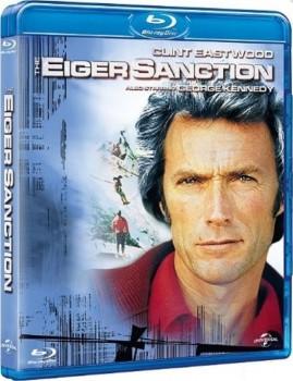 Assassinio sull'Eiger (1975) Full Blu-Ray 39Gb AVC ITA DTS 2.0 ENG DTS-HD MA 2.0 MULTI