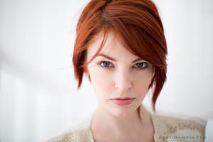 Bree Daniels - The Light    JPG | res