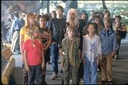 Люди Икс 2 / X-Men 2 (Хью Джекман, Холли Берри, Патрик Стюарт, Иэн МакКеллен, Фамке Янссен, Джеймс Марсден, Ребекка Ромейн, Келли Ху, 2003) D9f7b31208774974