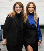 Дженнифер Лопез ( Jennifer Lopez) 'Second Act' Special Screening, New York, 26.11.2018 - 4xHQ 7ba0951140611524