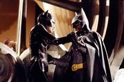 Бэтмен возвращается / Batman Returns (Майкл Китон, Дэнни ДеВито, Мишель Пфайффер, 1992) - Страница 2 29987a981281664