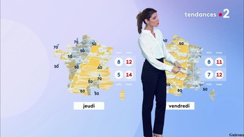 Chloé Nabédian - Novembre 2018 - Page 2 6e17081045865714