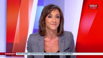 Rebecca Fitoussi - Décembre 2018  Ecfbc61052841114