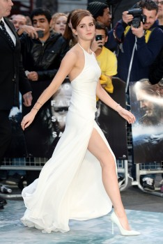 Emma Watson vs. Taylor Swift