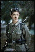 Сражения солдата Келли / The Battle of Shaker Heights (Шайа ЛаБаф, 2003) 3caa1e1087696304