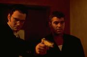 От заката до рассвета / From Dusk Till Dawn (Джордж Клуни, Квентин Тарантино, 1995) - 26xHQ 0200ad1095542744