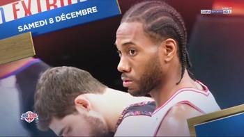 NBA Extra - 08 12 2018 - 720p - French E841991056482384