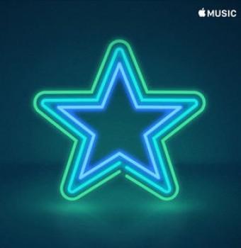 Apple Music Bugünün Hit'leri Pop Top 50 Listesi Mayıs 2019 İndir