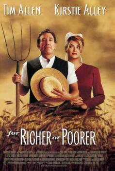In ricchezza e povertà (1997) DVD9 Copia 1:1 ITA-ENG-FRE-GER-ESP-RUS