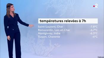 Chloé Nabédian - Novembre 2018 5e01e11040036274