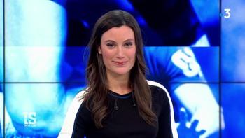Flore Maréchal - Novembre 2018 Dc7aa01042360994