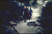 Люди Икс 2 / X-Men 2 (Хью Джекман, Холли Берри, Патрик Стюарт, Иэн МакКеллен, Фамке Янссен, Джеймс Марсден, Ребекка Ромейн, Келли Ху, 2003) 709c751208776294