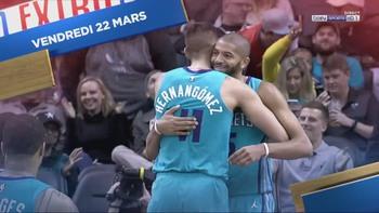 NBA Extra - 22 03 2019 - 720p - French 65e9b21171349054