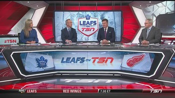 NHL 2019 - RS - Toronto Maple Leafs @ Detroit Red Wings - 2019 02 01 - 720p 60fps - English - TSN 4 744f6b1110748534