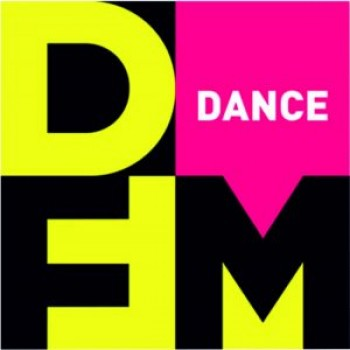 Radio DFM D-Chart Top 50 Final 2019 İndir