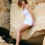http://thumbs2.imagebam.com/78/58/8f/13f5aa692457763.jpg