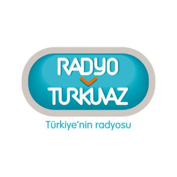 Radyo Turkuvaz Orjinal Top 20 Listesi Aralık 2018 İndir