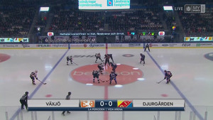 SHL 2018-11-22 Växjö vs. Djurgården - French 2111c91042276564