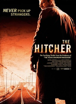 The Hitcher (2007) DVD9 COPIA 1:1 ITA ENG