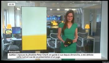 Lauriane Delanoë - Janvier 2019 6ecf911080783264